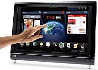 https://sites.google.com/a/compu-marc.com/inventory/hp-20-touchsmart-300-499/hp_touchsmart_600_02.jpg