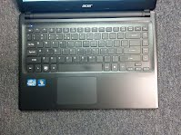 https://sites.google.com/a/compu-marc.com/inventory/acer-i3-v5-471-429/IMG_20131127_211843_793.jpg