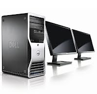https://sites.google.com/a/compu-marc.com/inventory/dell-t3400-quad-core-399/T3500_2.jpg