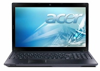https://sites.google.com/a/compu-marc.com/inventory/acer-5732z-4790-349/00404_6GmRzuWGCn8_600x450.jpg