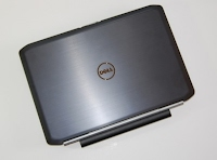 https://sites.google.com/a/compu-marc.com/inventory/dell-e5420-core-i5-499/Dell-Latitude-E5420-review-02-600x445.jpg