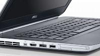https://sites.google.com/a/compu-marc.com/inventory/dell-e5420-core-i5-499/delle5420_ports_141553204244_640x360.jpg