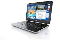 https://sites.google.com/a/compu-marc.com/inventory/dell-e5420-core-i5-499/dell_latitude_e5420_883184_g5.jpg