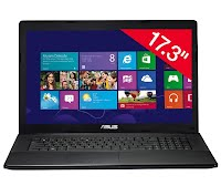 https://sites.google.com/a/compu-marc.com/inventory/asus-x75a-core-i5-499/u_21429474.jpg