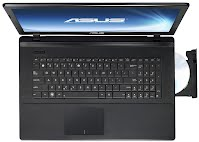 https://sites.google.com/a/compu-marc.com/inventory/asus-x75a-core-i5-499/asus_x75a_04.jpg