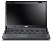 https://sites.google.com/a/compu-marc.com/inventory/dell-n4110-core-i3-399/1370158561_515063026_4-dell-inspiron-n4010-core-i3-Computers-Hardware.jpg