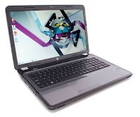 https://sites.google.com/a/compu-marc.com/inventory/hp-g7-1338dx-core-i3-399/00l0l_ckrbkLXx7FA_600x450.jpg