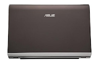 https://sites.google.com/a/compu-marc.com/inventory/asus-u52f-399/U52F-BBG6asuslaptop.jpg