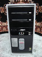 https://sites.google.com/a/compu-marc.com/inventory/compaq-sr102nx-99/a255754.jpg