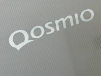 https://sites.google.com/a/compu-marc.com/inventory/toshiba-qosmio-g55-q804-499/00C0C_juCy0cSmiST_600x450.jpg