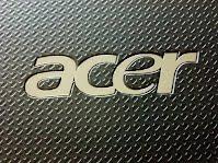 https://sites.google.com/a/compu-marc.com/inventory/acer-5250-0810-299/Texture.jpg