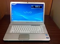 https://sites.google.com/a/compu-marc.com/inventory/sony-vaio-vgn-nw240f-399/IMG_20140323_152938_219.jpg