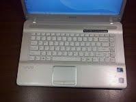 https://sites.google.com/a/compu-marc.com/inventory/sony-vaio-vgn-nw240f-399/IMG_20140323_152946_142.jpg