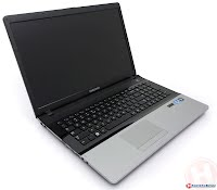 https://sites.google.com/a/compu-marc.com/inventory/samsung-np300-core-i3-429/samsung_np300e7as01nl.jpg