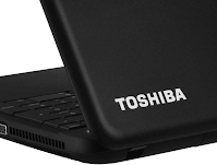 https://sites.google.com/a/compu-marc.com/inventory/toshiba-c55d-win-8-379/unit_XL_6644801_2685900075_192356.jpg