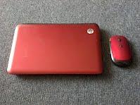 https://sites.google.com/a/compu-marc.com/inventory/red-hp-mini-210-1190nr-199/IMG_20140512_104658_529.jpg
