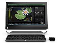 https://sites.google.com/a/compu-marc.com/inventory/hp-touchsmart-320-quad-499/005347652.jpg