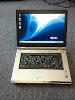 https://sites.google.com/a/compu-marc.com/inventory/toshiba-qosmio-f15-175/IMG_20140611_152335_879.jpg
