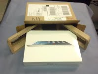 https://sites.google.com/a/compu-marc.com/inventory/apple-ipad-mini-nib-275/IMG_20140714_205234_852.jpg