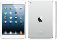 https://sites.google.com/a/compu-marc.com/inventory/apple-ipad-mini-nib-275/white-silver-apple-ipad-mini.jpg