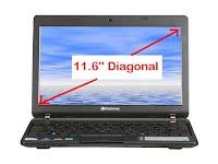 https://sites.google.com/a/compu-marc.com/inventory/gateway-ec1440u-199/34-101-194-07.jpg