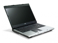 https://sites.google.com/a/compu-marc.com/inventory/acer-aspire-5100-x2-199/acer-aspire-5100%20no%20cam.JPG