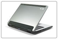 https://sites.google.com/a/compu-marc.com/inventory/acer-aspire-5100-x2-199/aspire-5100-kasa%20no%20cam.JPG