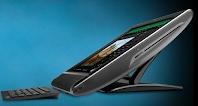 https://sites.google.com/a/compu-marc.com/inventory/hp-610-23-touchsmart-499/HP-TouchSmart-610-9300-PC.jpg