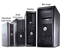 https://sites.google.com/a/compu-marc.com/inventory/dell-optiplex-745-sff-279/image.jpg