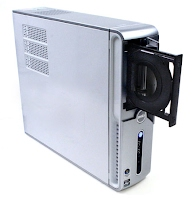 https://sites.google.com/a/compu-marc.com/inventory/dell-inspiron-531-249/168892-dell-inspiron-531s-tower-angle.jpg