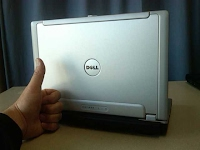 https://sites.google.com/a/compu-marc.com/inventory/dell-inspiron-700m-xp-149/IMG00863-20110521-1347.jpg