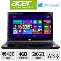 https://sites.google.com/a/compu-marc.com/inventory/acer-v3-551-8469-quad-449/A180-156414_chiclet01xx_ac_mn_4977874.jpg