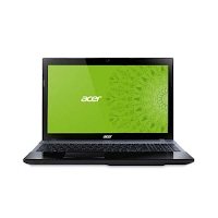 https://sites.google.com/a/compu-marc.com/inventory/acer-v3-551-8469-quad-449/A180-156414_vgallery03_gfv_gl_4977874.jpg