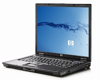 https://sites.google.com/a/compu-marc.com/inventory/hp-nc6320-199/hp_compaq_nc6320-3%20(1).jpg