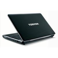 https://sites.google.com/a/compu-marc.com/inventory/toshiba-a505-s6033-i7-449/00707_5CZwNsRaKg8_600x450.jpg