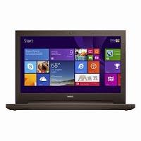 https://sites.google.com/a/compu-marc.com/inventory/dell-i3541-touch-quad-449/Dell%20Inspiron%20I3541-2000BLK.jpg