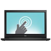 https://sites.google.com/a/compu-marc.com/inventory/dell-i3541-touch-quad-449/10298316.jpg