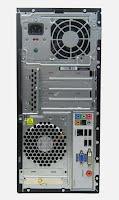 https://sites.google.com/a/compu-marc.com/inventory/hp-a6720f-quad-core-299/hp-pavilion-p6720f-back-ports_maxwidth.jpg