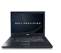 https://sites.google.com/a/compu-marc.com/inventory/dell-precision-m4400-ssd-399/Front.jpg