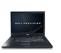 https://sites.google.com/a/compu-marc.com/inventory/dell-precision-m4400-ssd-399/Front.jpg