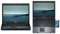 https://sites.google.com/a/compu-marc.com/inventory/hp-compaq-6910p/00W0W_e9MegtqxOL6_600x450.jpg