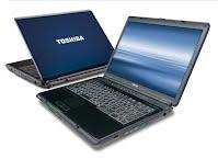 https://sites.google.com/a/compu-marc.com/inventory/toshiba-l355d-s7901-349/L355D.JPG