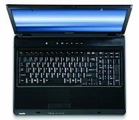 https://sites.google.com/a/compu-marc.com/inventory/toshiba-l355d-s7901-349/keyboard.JPG