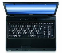 https://sites.google.com/a/compu-marc.com/inventory/toshiba-l355d-s7901-349/keyboard.JPG