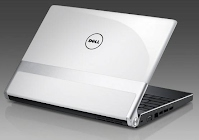 https://sites.google.com/a/compu-marc.com/inventory/dell-xps-1340-399/Back.JPG