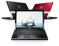 https://sites.google.com/a/compu-marc.com/inventory/dell-xps-1340-399/Front.jpg