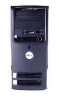 https://sites.google.com/a/compu-marc.com/inventory/dell-dimension-e310-149/118086-dell-dimension-e310-tower-front.jpg