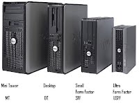 https://sites.google.com/a/compu-marc.com/inventory/dell-optiplex-755-sff-275/7875.optiplex_755_family_300.jpg-550x550.jpg