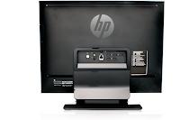 https://sites.google.com/a/compu-marc.com/inventory/hp-touchsmart-310-399/hp_touchsmart_310_707767_g2.jpg