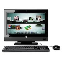 https://sites.google.com/a/compu-marc.com/inventory/hp-touchsmart-310-399/HP-TouchSmart-310-1100-310-1125f-All-in-One-Computer-AMD-Athlon-II-3e00b0b9-989e-4373-8fa3-ba76f592508f.jpg